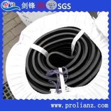 Parada de água de borracha de alta qualidade (made in China)