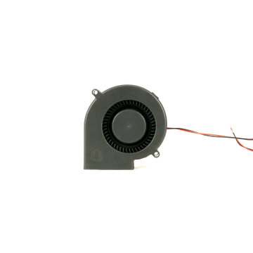 DC+Brushless+Fan+Motor+12v+for+Humidifier