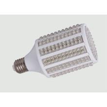 Éclairage LED CornW 20W (LC-YM005)