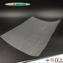 Acrylic Fiberglass Fabric Waterproofing Coating