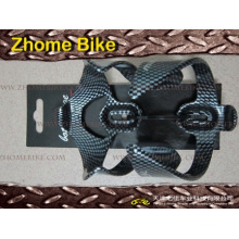 Bicycle Parts/Water Bottle Cage/Carbon Fibre Bottle Cage