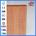 Jhk Furniture Finger Joint Rubber Flooring Wood Flooring