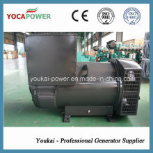 300kw Chinese Permanent Magnet Brushless OEM Alternator Generator