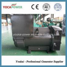 Генератор переменного тока генератора постоянного тока с постоянным магнитом мощностью 300 кВт