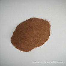 vendre un supplément d'acides aminés Iron Amino Acid Chelate