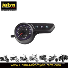 1640220 Velocímetro de la motocicleta