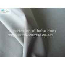 75 * 75 D Nachahmung Speicher Stoff für Mantel