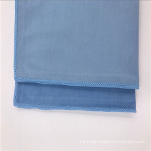 top sale personalized window cleaning cloths microfiber glass cleaning cloth for glass cleaning