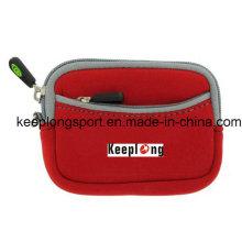 Fashionable Customized Small Neoprene Bag