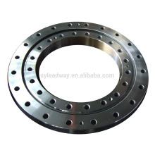 reemplazo de alta calidad del anillo de la rotación del motor del excavador