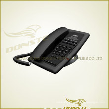 Luxury Guestrom Telephone Set