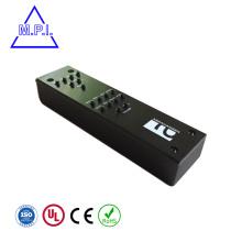 Custom High Class Audio Power Amplifier Service