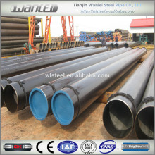 10 inch carbon steel pipe schedul 40