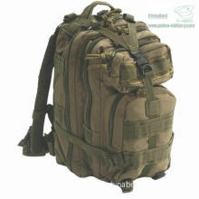 Military Backpack/Outdoor Backpack/Tactical Bag (CB10454)