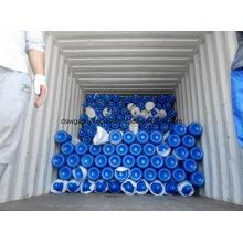99,999% Sauerstoff gefüllt in 5L Zylinder