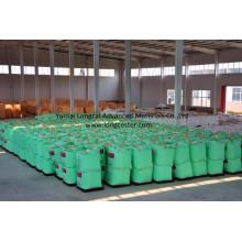 Hybrid Resin Material for Powder Coating P3307-2