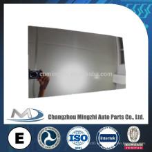 Hoja vidrio precios espejo / placa vidrio espejo precio R1800 HC-M-3106