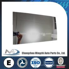 Verre en verre miroir / plaque miroir de verre prix R1800 HC-M-3106