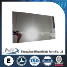 sheet glass prices mirror /plate glass mirror price R1800 HC-M-3106