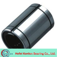 LM40UU linear ball bearing linear bearing with housing