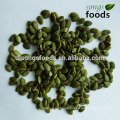 New Crop Edible Pumpkin Seeds