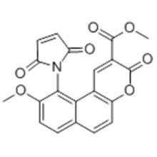 MMBC (THIOGLO (R) 1) CAS 137350-66-4
