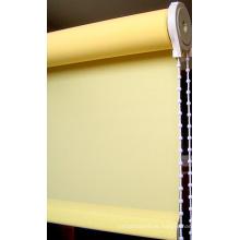 28mm / 38mm persiana de rodillos de dos capas (SGD-R-2538)