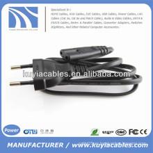 Cable de alimentación de CA para portátil