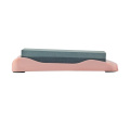 Kitchen Knife Sharpening stone