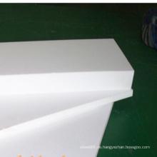 4 * 8 PVC-Blatt / Brett / Platte mit niedrigem Preis