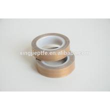 Novos produtos quentes para 2015 ul certificada ptfe fita teflon