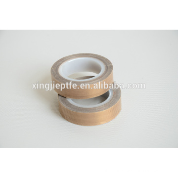 Alibaba hot products ul certified ptfe teflon tape bulk buy from china
