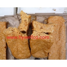 Food Grade Biscuits Microwave Drying Machine