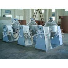 Equipement de séchage Séchoir rotatif à double conse de série Szg Series