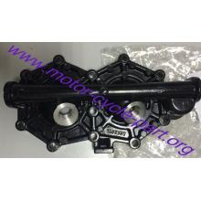 3K9B01001-0-CYLINDER-HEAD-tahatsu-98HP