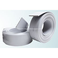 Elevator Flat Traveling Cable Speed≤1.6m/s