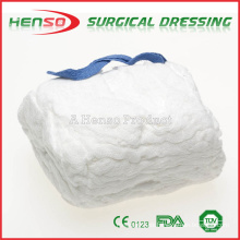 Henso Médico Desechable Abdominal Pads