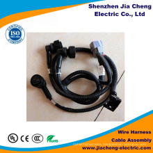Customized High Quality Lvds Cable Assembly