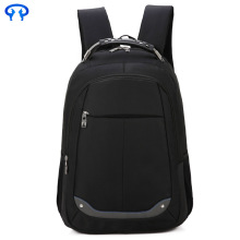 Business-Laptop Nylon Rucksack