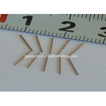 High Quality Hot Sale Phosphor Copper Capillary