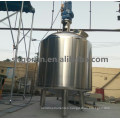 Multi-functional Dates Syrup Making Machine/jujube Syrup Making Machine