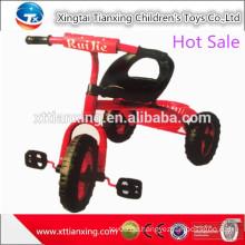 Fabrik direkt verkaufen billige Kinder / Kind Baby / Kinder / Dreirad Trike mit drei Rädern