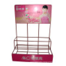 Drink Display Rack (SLL-V013)