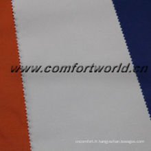Taffetas de polyester