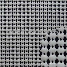 PVC antideslizante