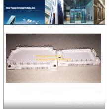 Aufzugsbauteile Ersatzmodul BSM75GP60