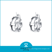 2014 Hot Sale Cheap Earrings