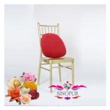 Porzellan Hersteller Esstisch und Stuhl