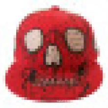 Бейсбольная кепка с полной спиной Ne1101