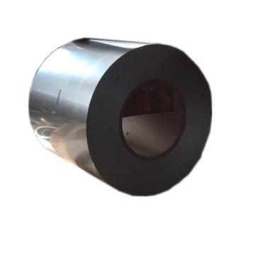 Hot-dipped Galvanized Iron Sheet